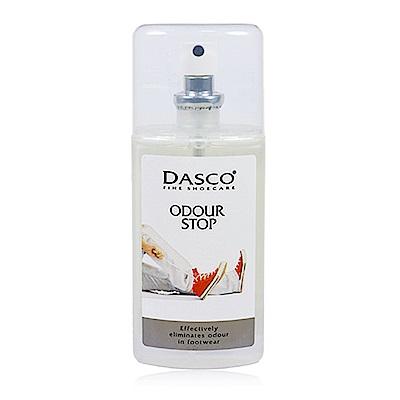 糊塗鞋匠 優質鞋材 M31 英國DASCO抑菌除臭劑 100ml