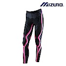 Mizuno BG8000EX 女緊身褲 A76BP-31094