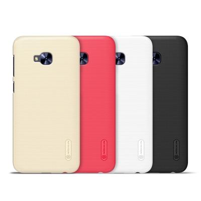 NILLKIN ASUS ZenFone 4 Selfie Pro護盾保護殼