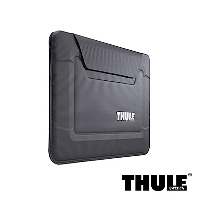 Thule Gauntlet 3.0 信封保護套 (適用於MacBook Air 13吋)