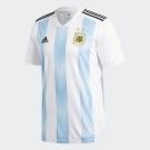 adidas 阿根廷國家隊 球衣 BQ9324