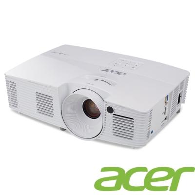 acer-SVGA液晶投影機-X117H-3600