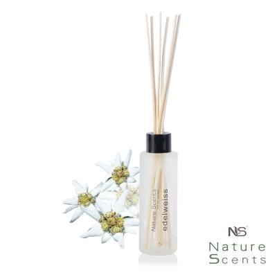 Nature Scents 自然芬芳 香氛擴香瓶組60ml(火絨草)