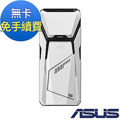 (無卡分期-12期)ASUS ROG華碩 GD30 (i5-7400/optane 16G)
