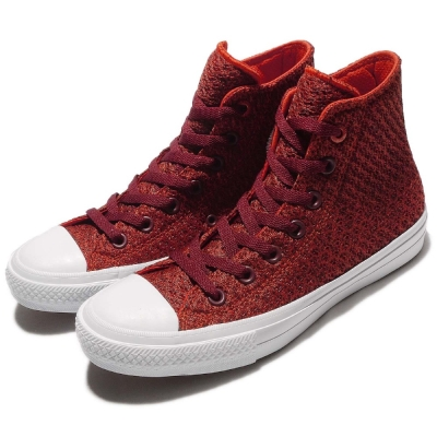 Converse 休閒鞋 Chuck All Star 女鞋