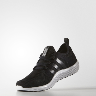 adidas-CLIMACOOL-男-慢跑鞋-AQ