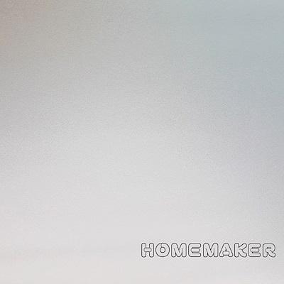 多功能印刷靜電窗貼-1入_TT-S001A