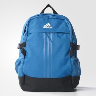 adidas-TRAINING-後背包-AY5091