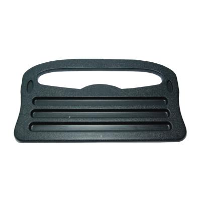 便利社 方向盤 小筆電 平板 手機 餐盤支撐架