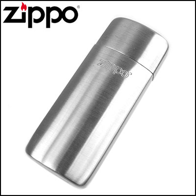 【ZIPPO】 煙灰缸~隨身攜帶超方便