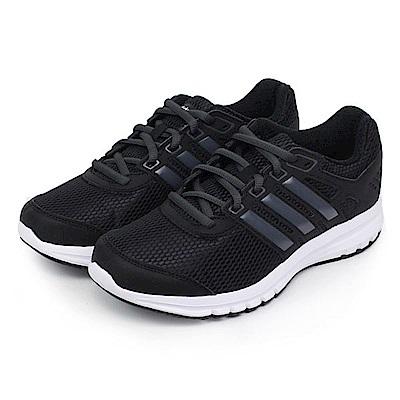 adidas 慢跑鞋 DURAMO LITE 女鞋