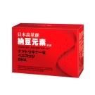 天良生技日本高基能納豆元素(80粒X1盒)