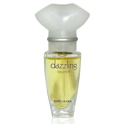 Estee Lauder Dazzling Silver 目眩神迷淡香精(銀) 5ml