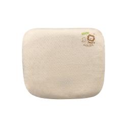 小獅王辛巴 有機棉乳膠塑型枕