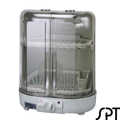 尚朋堂直立式溫風烘碗機-SD-3688-台灣製