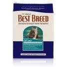 BEST BREED貝斯比 全齡貓配方 貓飼料 1.8kg