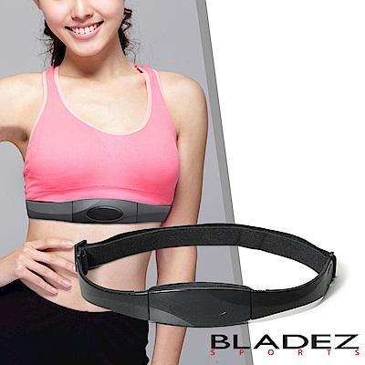 BLADEZ-5KHz-P1訓練心跳帶
