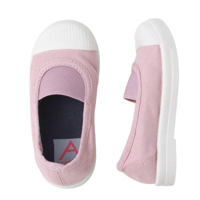 baby童衣 繃帶 休閒 懶人帆布童鞋 60346