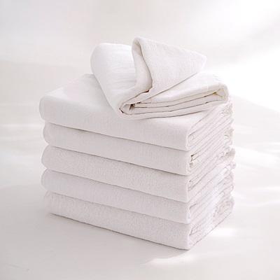 ITAI 五星級大浴巾 1入組-加厚款