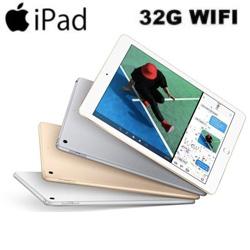 2017 全新 iPad 32G WIFI 9.7吋