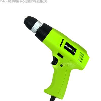 香港Venus愛的旋轉電鑽 女用+同志用 高速旋轉 性愛砲機 附仿真陽具棒x2