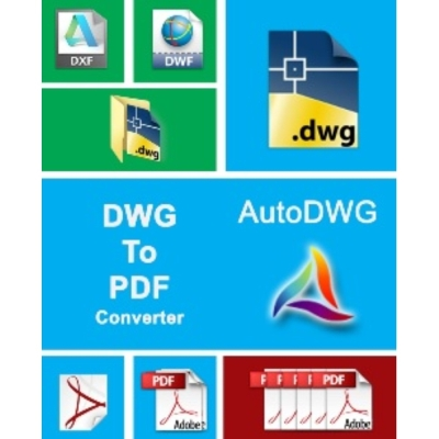 AutoDWG-DWG-to-PDF-Conver