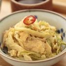 小潘芽片泡菜 正宗創始店 6罐組合
