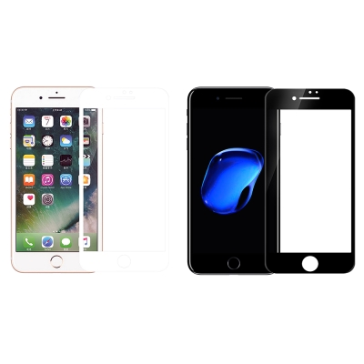 NILLKIN Apple iPhone 7 Plus 3D CP+ MAX滿版...
