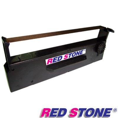 RED STONE for EPSON ERC27收銀機/記錄器 色帶(紫色)
