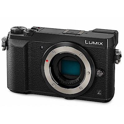 另贈原電,64G卡 ) Panasonic Lumix GX85 微單眼相機公司貨