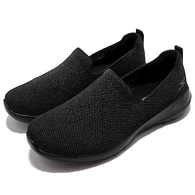 Skechers 健走鞋 Go Walk Joy 輕量 女鞋