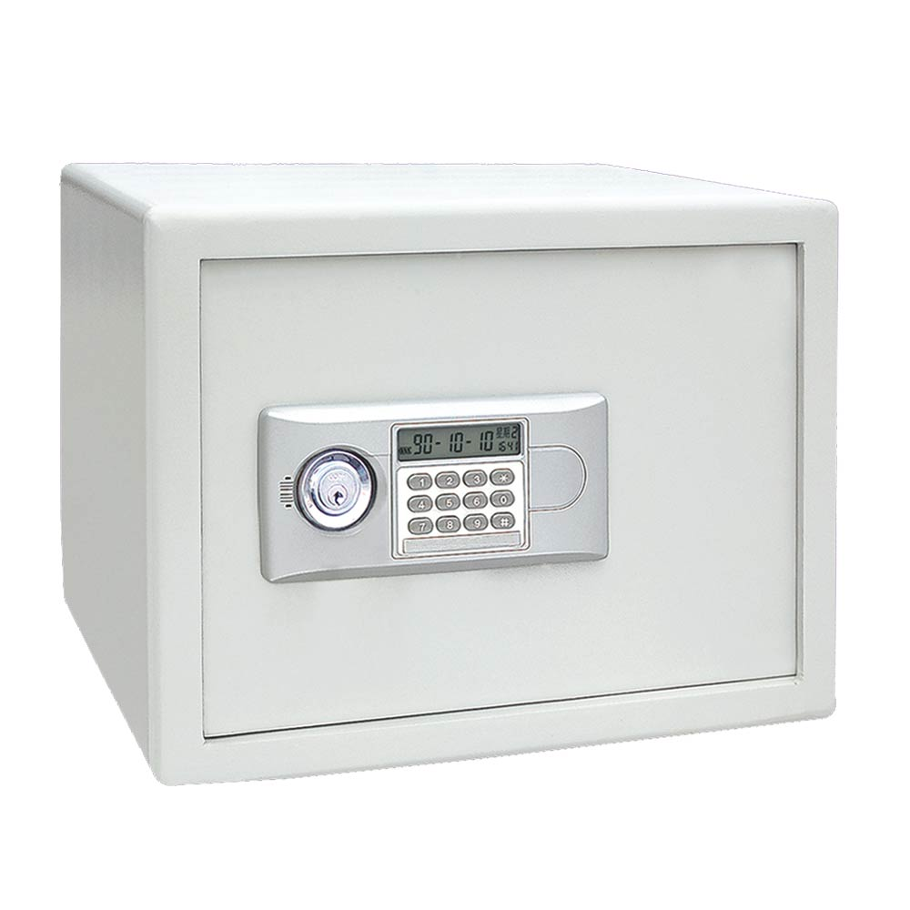 阿波羅Excellent e世紀電子保險箱_智慧型(300BLD)
