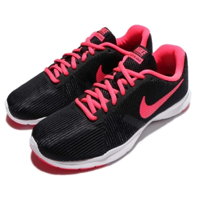 Nike訓練鞋Wmns Flex Bijoux女鞋