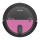 Mr.Smart 全新再進化 9S 高速氣旋移動吸塵掃地機器人(羅蘭花紫) product thumbnail 2