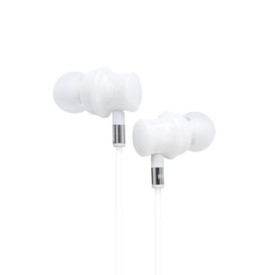 ALTEAM我聽 AH-K95M / N48高磁力釹鐵硼 陶瓷耳機