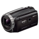 SONY HDR-PJ675 數位攝影機 內建微投影 (公司貨) product thumbnail 1
