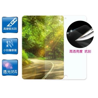 D&A ASUS ZenPad 10 (Z301系列)日本原膜HC螢幕保護貼(鏡面抗刮)