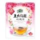 3點1刻 直火烏龍玫瑰茶(2.5gx18包) product thumbnail 1
