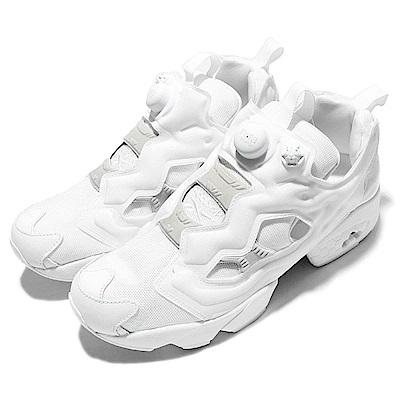 Reebok 休閒鞋 Insta Pump Fury 男鞋