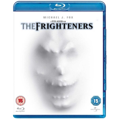 神通鬼大-The-Frighteners-藍光-BD