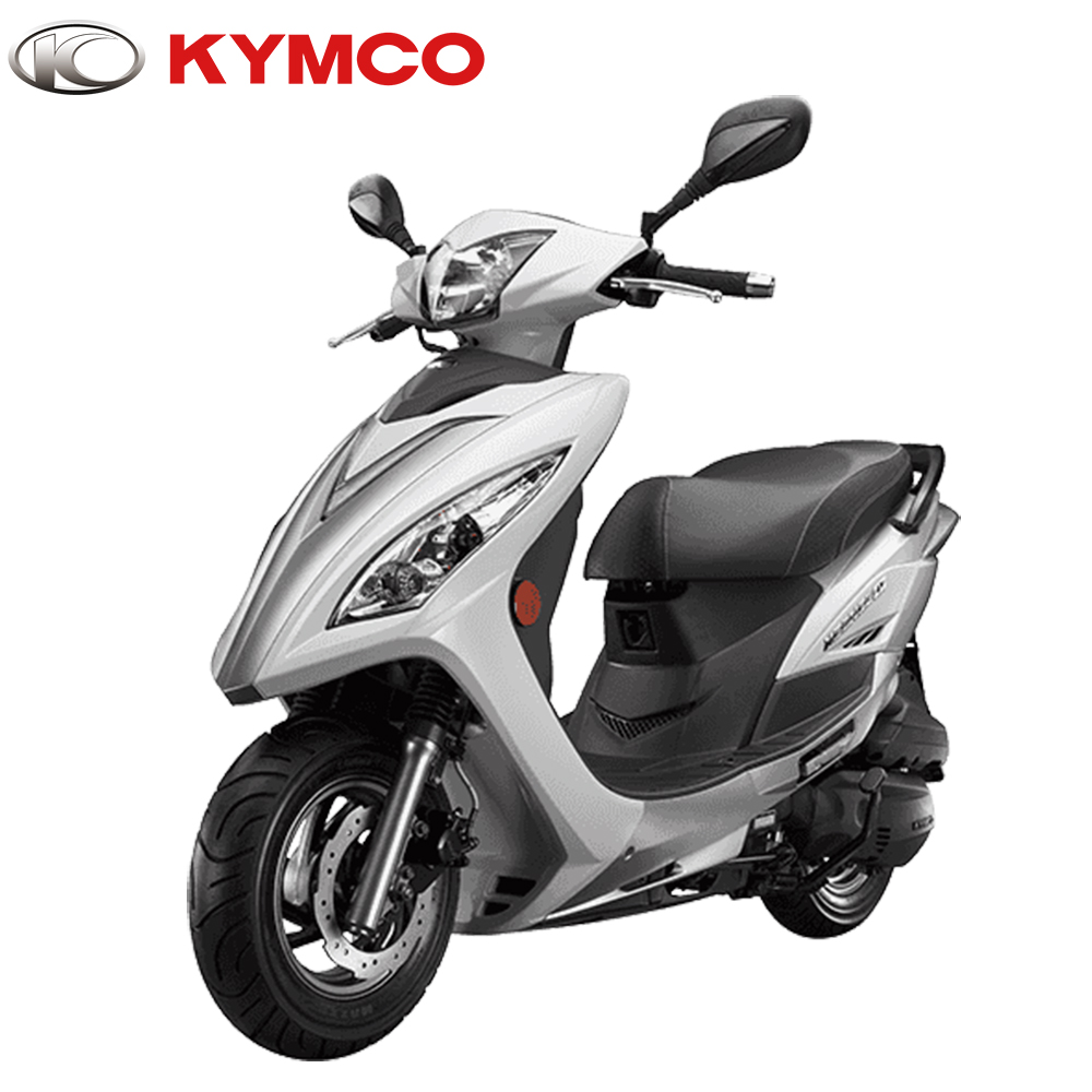 KYMCO 光陽機車 X-SENSE 125 豪華版(2016年新車)-顏色由專人與您聯絡