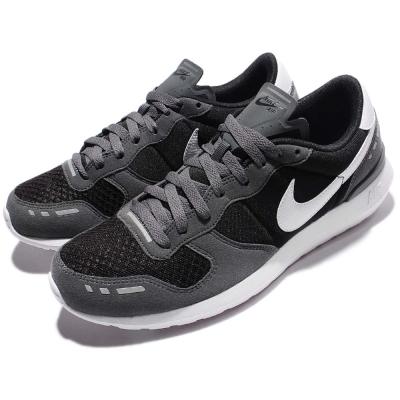 Nike 休閒鞋 Air VRTX 17 復古 男鞋