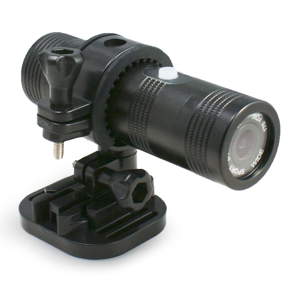[快]CARSCAM S1 高清晰 HDR 多環境適用 行車記錄器