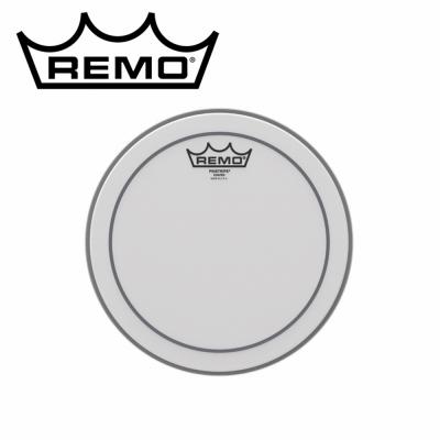 REMO PS-0110-00 10吋 雙層霧面鼓皮