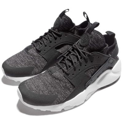 Nike Air Huarache Run BR男鞋