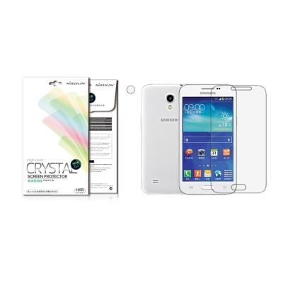 NILLKIN Samsung Core Lite  超清防指紋保護貼