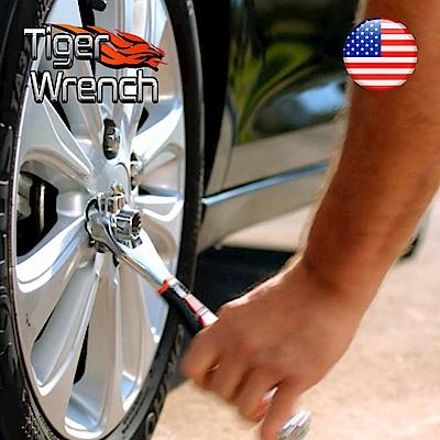 【美國Tiger wrench】48合1萬用套筒扳手神器(新一代)