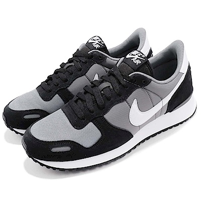 Nike 休閒鞋 Air VRTX 復古 男鞋