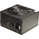 SEED 種子電源 S12 400W 電源供應器