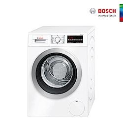Bosch博世 8KG 滾筒式洗衣機 WAT28401TC